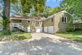 1661 Valley Rd - Photo 24