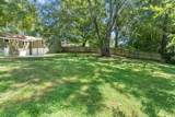 1661 Valley Rd - Photo 25