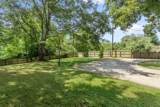 1661 Valley Rd - Photo 26