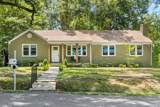 1661 Valley Rd - Photo 27