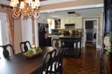 2460 Hwy 82 South - Photo 16