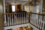 2460 Hwy 82 South - Photo 20