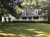 1518 Old Waynesboro Hwy - Photo 1