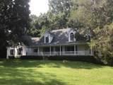1518 Old Waynesboro Hwy - Photo 2