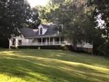 1518 Old Waynesboro Hwy - Photo 3