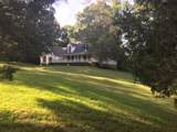 1518 Old Waynesboro Hwy - Photo 4