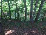 1518 Old Waynesboro Hwy - Photo 8