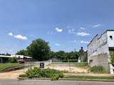 815 S Main St - Photo 1