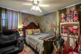7000 Bonnafair Dr - Photo 12