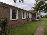 1530 Murfreesboro Rd - Photo 3