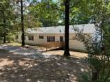798 Peters Rd - Photo 1