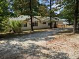 798 Peters Rd - Photo 2