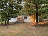 798 Peters Rd - Photo 3