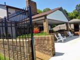455 Country Club Ct - Photo 11