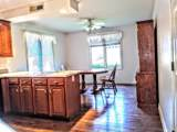 455 Country Club Ct - Photo 24