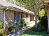 455 Country Club Ct - Photo 4