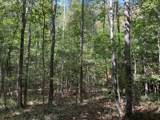 0 Old Hwy 20 - Photo 20