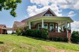 6284 Bold Springs Rd - Photo 23