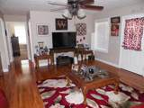 60 Brady Cole Lane - Photo 2