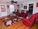 60 Brady Cole Lane - Photo 3