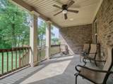 1008 Atchley Ct - Photo 27