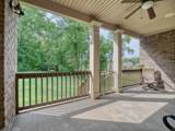 1008 Atchley Ct - Photo 28