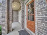 1008 Atchley Ct - Photo 3