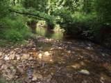 0 Allens Creek Rd - Photo 2