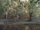 0 Allens Creek Rd - Photo 4