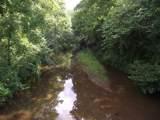 0 Allens Creek Rd - Photo 6