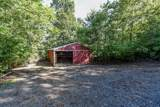 1261 Mud Hollow Rd - Photo 4