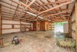 1261 Mud Hollow Rd - Photo 8