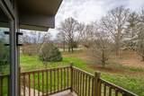 413 Lakeland Dr - Photo 46