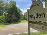 3032 Slayden-Marion Road - Photo 27