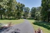 2552 Rock Creek Rd - Photo 27