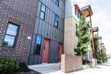 1225 4th Ave S. #1251 - Photo 21