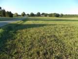 0 Longview Rd - Photo 1