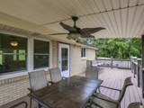 5109 Leath Dr - Photo 25