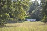 0 Lakeview Ln - Photo 6