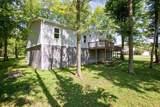 1480 Chapmansboro Rd - Photo 1