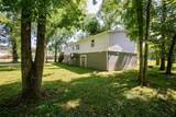 1480 Chapmansboro Rd - Photo 25