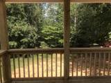 1493 Dewberry Rd -Lot 5 Deer Ho - Photo 5