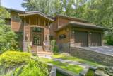 8076 Poplar Creek Rd - Photo 1