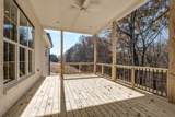 4122 Ironwood Dr - Photo 29