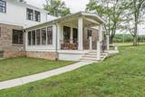808 Hill Road - Photo 28