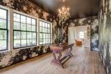 808 Hill Road - Photo 5