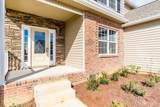 886 Wild Elm Ct (Lot 41) - Photo 4