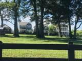 1597 Winding Creek Drive  #167 - Photo 18