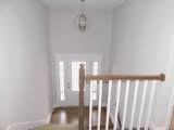 1196 Elizabeth Lane - Photo 40