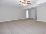 1196 Elizabeth Lane - Photo 41